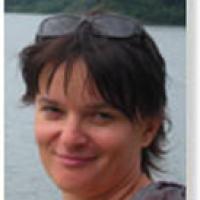 Marta Grygier