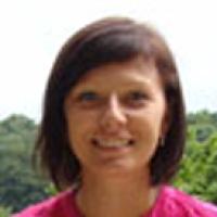 Paulina Strecker