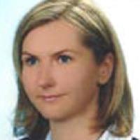 Małgorzata Kowal