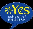 Yes - Szkoła angielskiego Wrocław